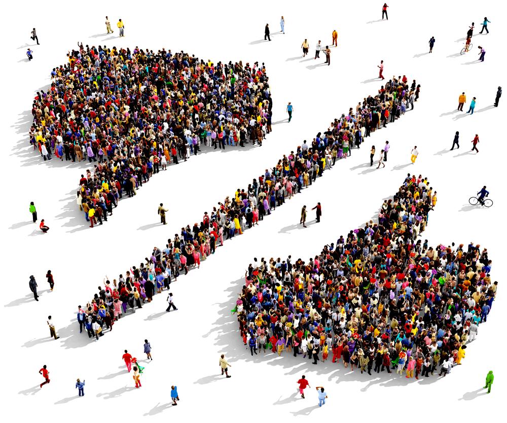 Transatlantik Eğilimler: Altı ayda ne değişti?