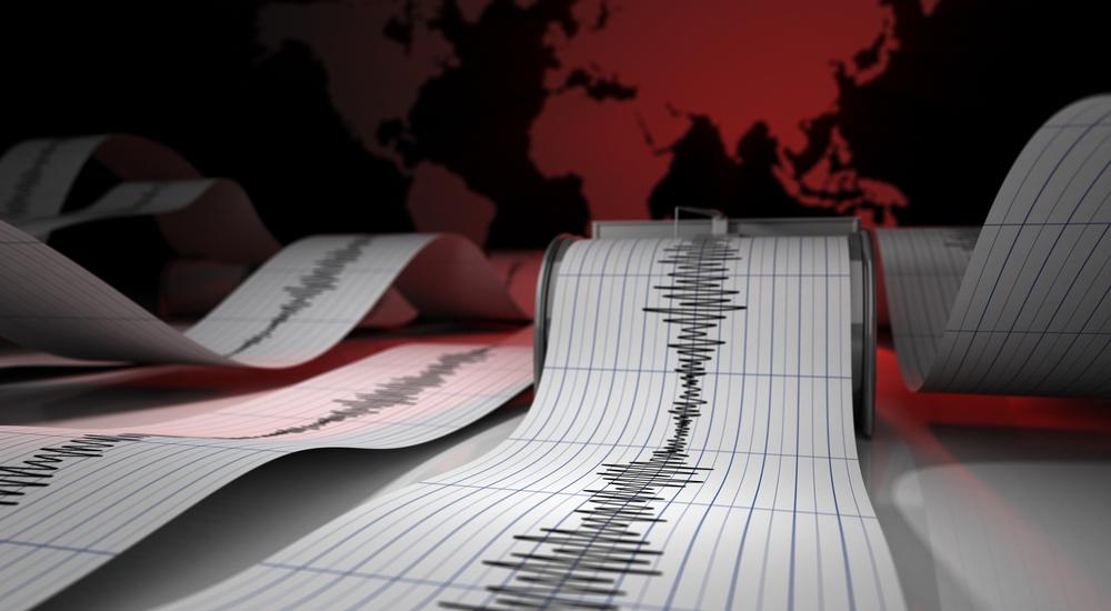 Yeni veriler ve farklı bir deprem senaryosu: Marmara'yı ne bekliyor?