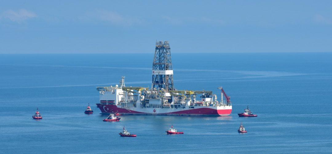 Karadeniz'deki gaz keşfi, bir keşiften daha fazlası mı?