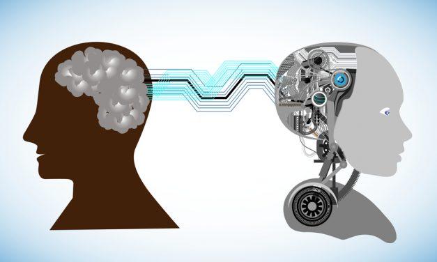 Yapay zekâ, GPT-3 ve sınırları: Bilgisayarlar da bizi anlıyor mu?