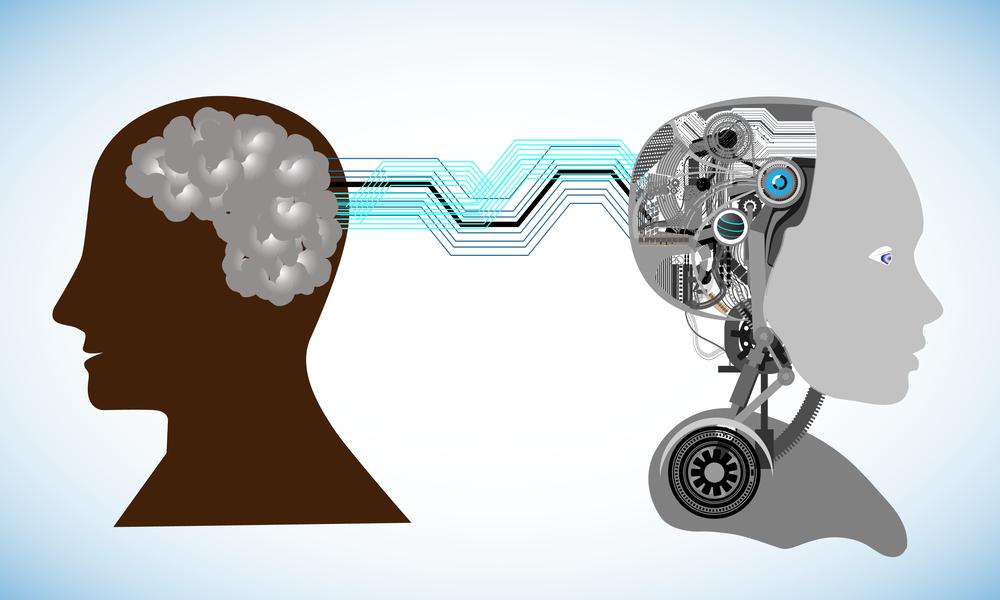 Yapay zekâ, GPT-3 ve sınırları: Bilgisayarlar da bizi anlıyor mu? - Fikir  Turu
