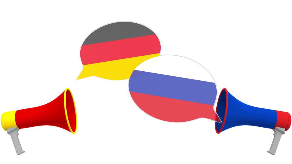 Rus – Alman ilişkilerinde büyük kırılma: Bedelleri ne olabilir?