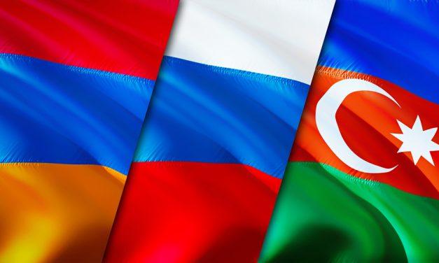 Rusya'nın Dağlık Karabağ için çözüm planı ne?