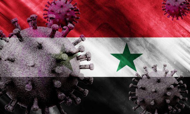 Suriye için en kötü günler geride kalmadı
