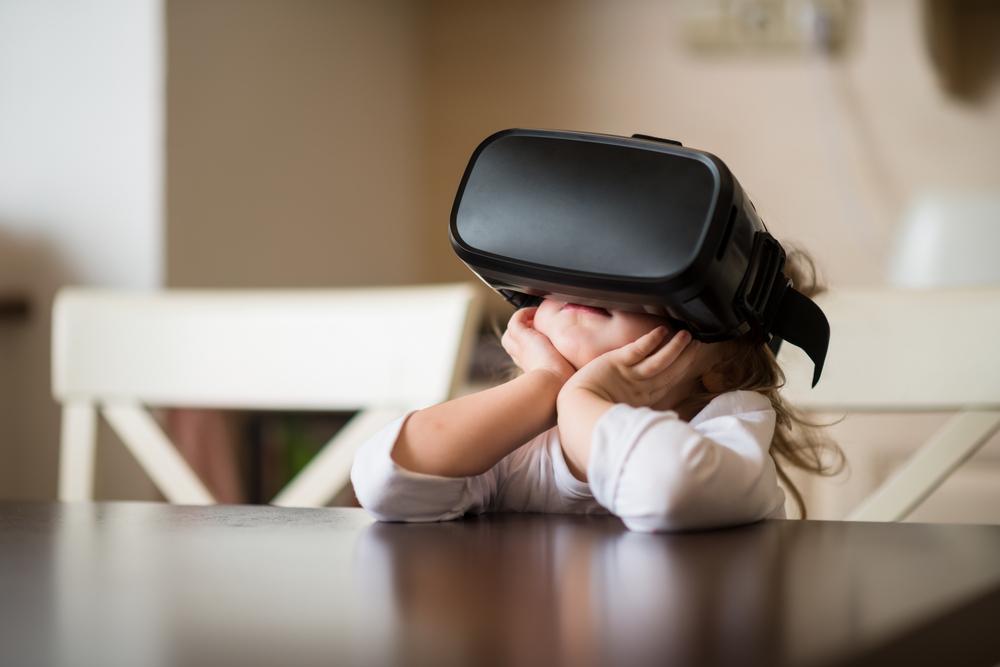 Çocuklarınızın dijital güvenliğini sağladınız mı?