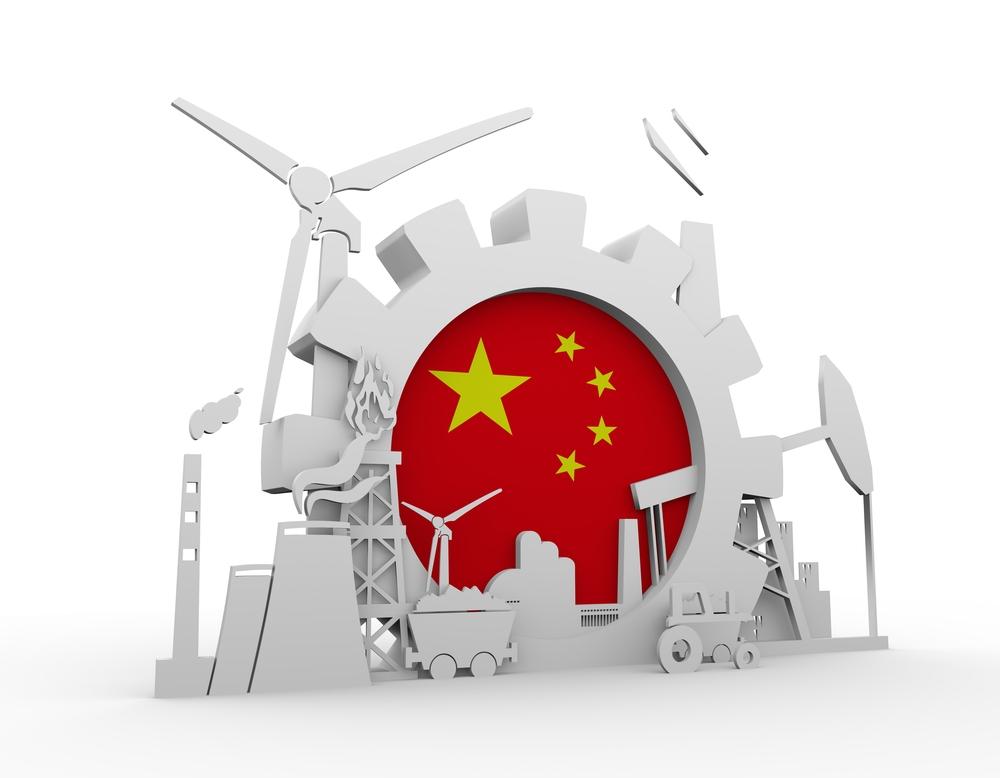 Batı, Çin'in teknolojik üstünlüğüne başkaldırma arayışında