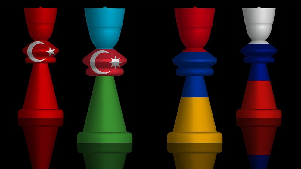 Karabağ Mutabakatı: Silahlı çözümden siyasi çözüme