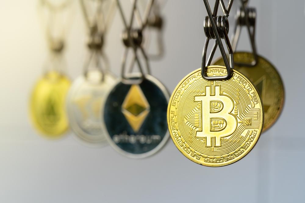 Dijital altın Bitcoin'i anlama rehberi