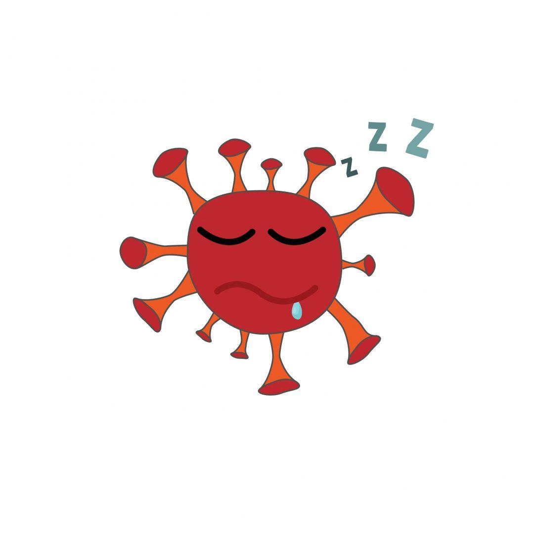 COVID-19 ve uyku arasındaki gizemli bağ
