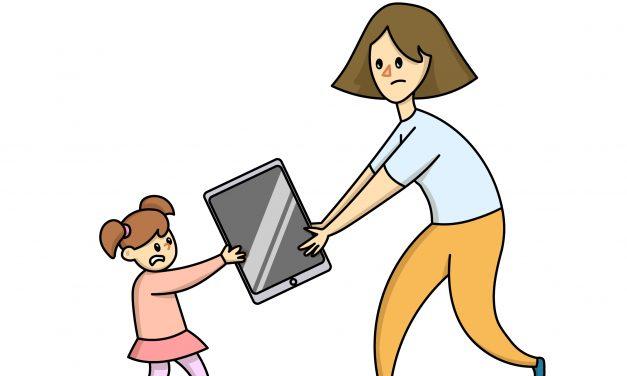 Ekran, bilgisayarlar ne zaman çocukların dostu olur?