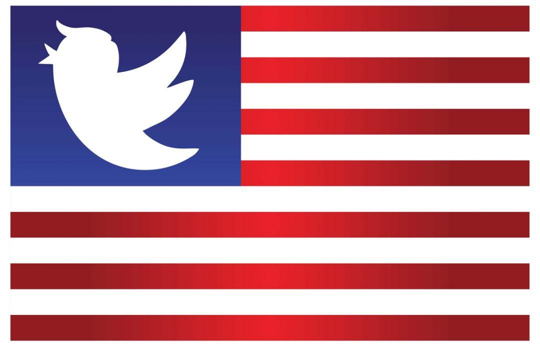Sosyal medya ve korku politikası: Amerika'nın ikinci Aydınlanma dönemine ihtiyacı