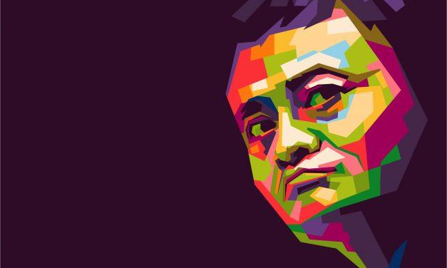 Alibaba ve Jack Ma: Çin'in yeni zenginleriyle mücadelesi