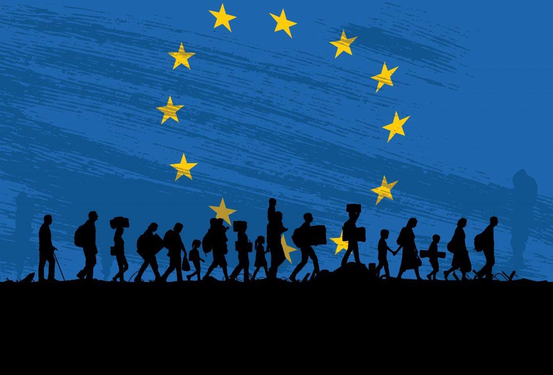 Avrupa'da her şeyi değiştiren olay