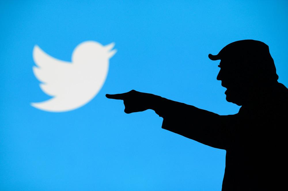 Sosyal medya bir avuç seçkinin malı mı?