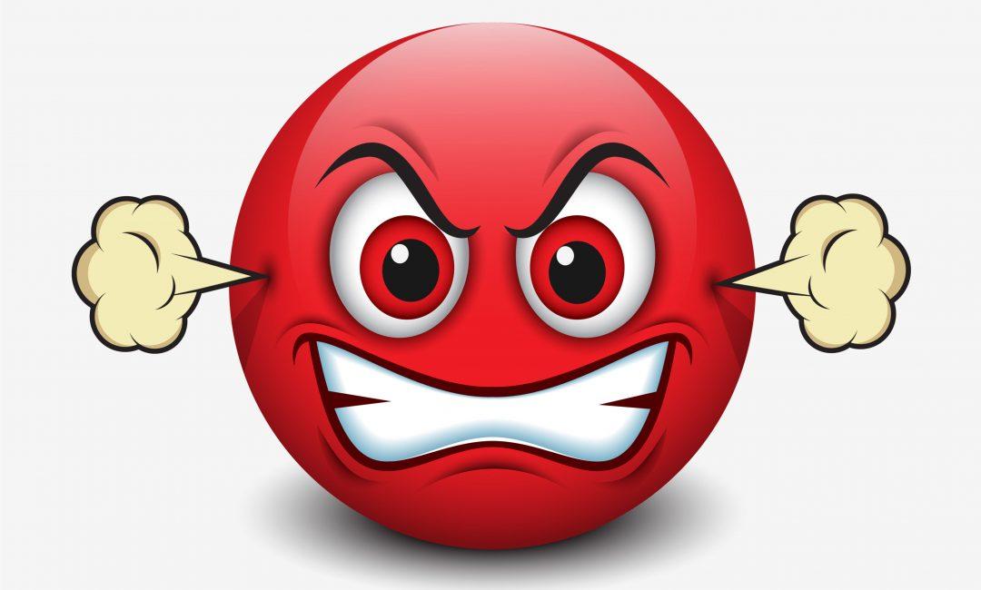 Öfkenizi nasıl verimli kullanabilirsiniz?