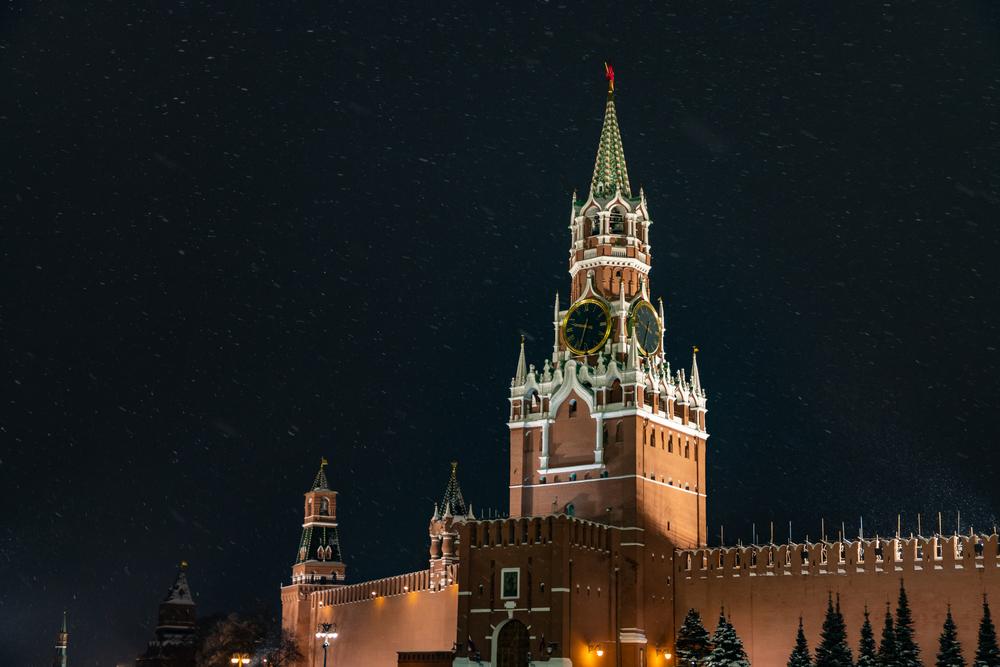 Rusya'nın stratejisi: ABD'yi affet, Fransa'yı görmezden gel, Almanya'yı cezalandır