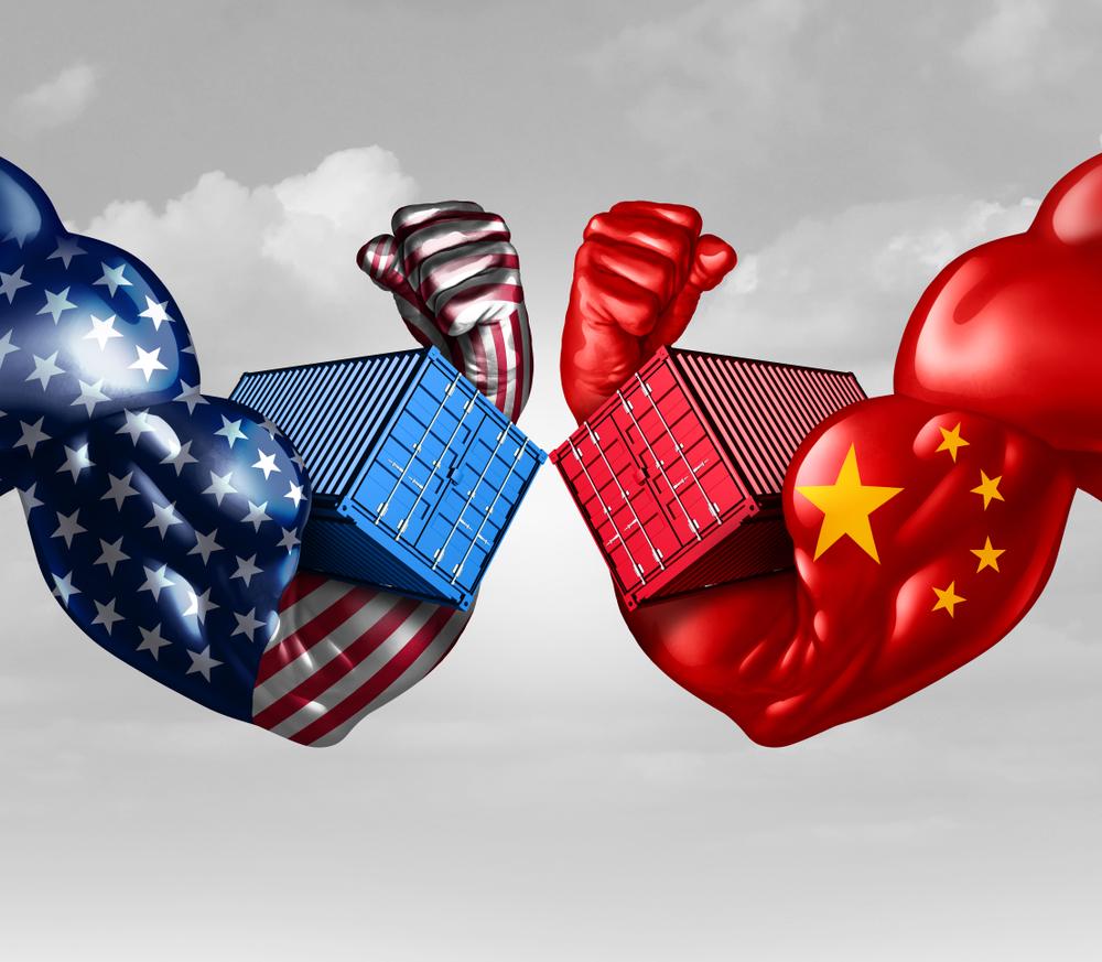 Biden, Çin için fırsat mı tehdit mi?
