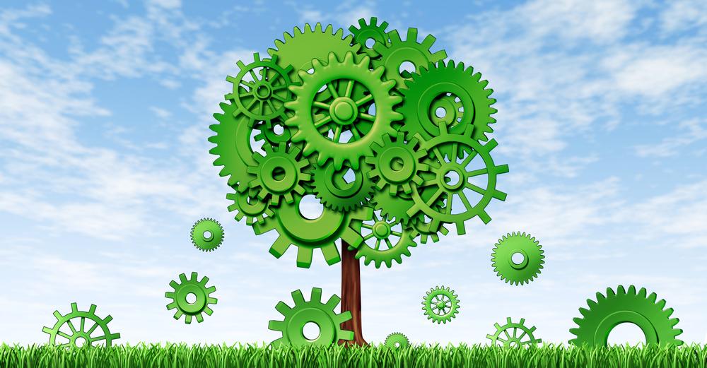Yeşil sanayi nasıl kurulacak?