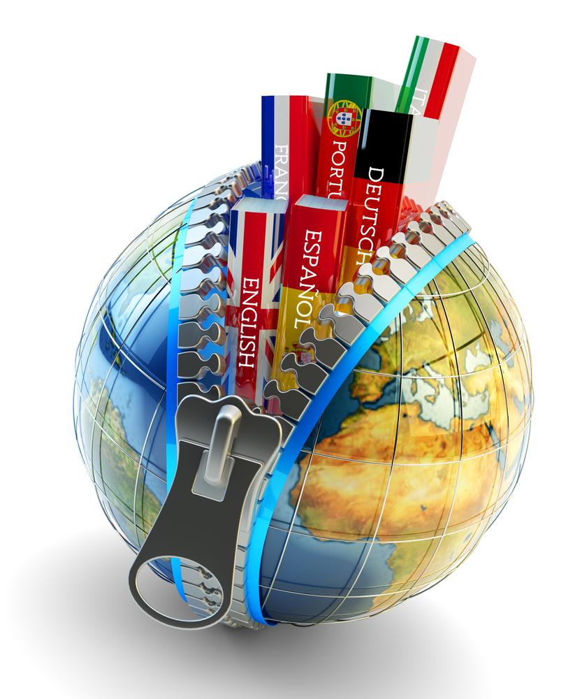 Yabancı dili kalıcı biçimde nasıl öğreniriz?