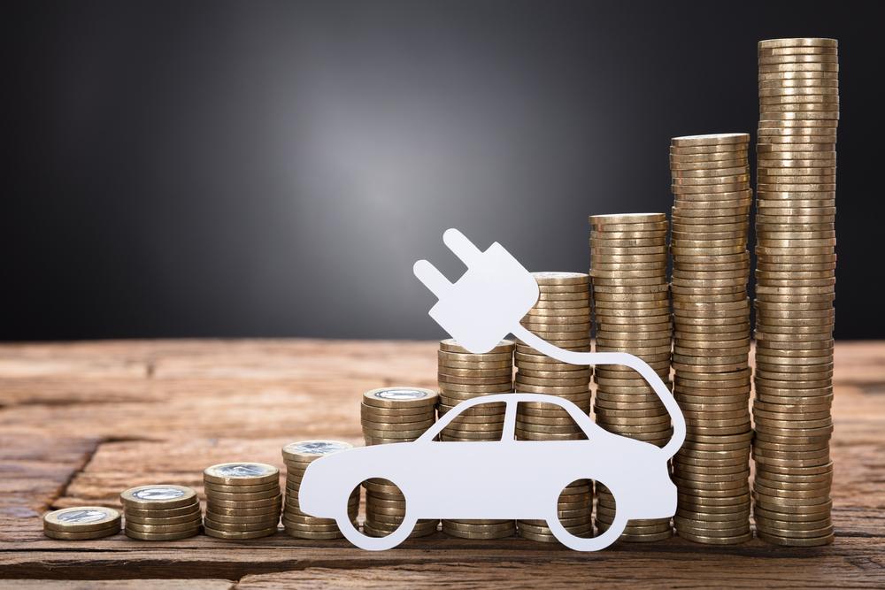 Elektrikli otomobillerin gerçek maliyeti ne olabilir?
