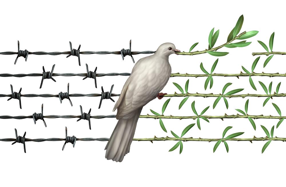 Barış, savaştan daha kârlı
