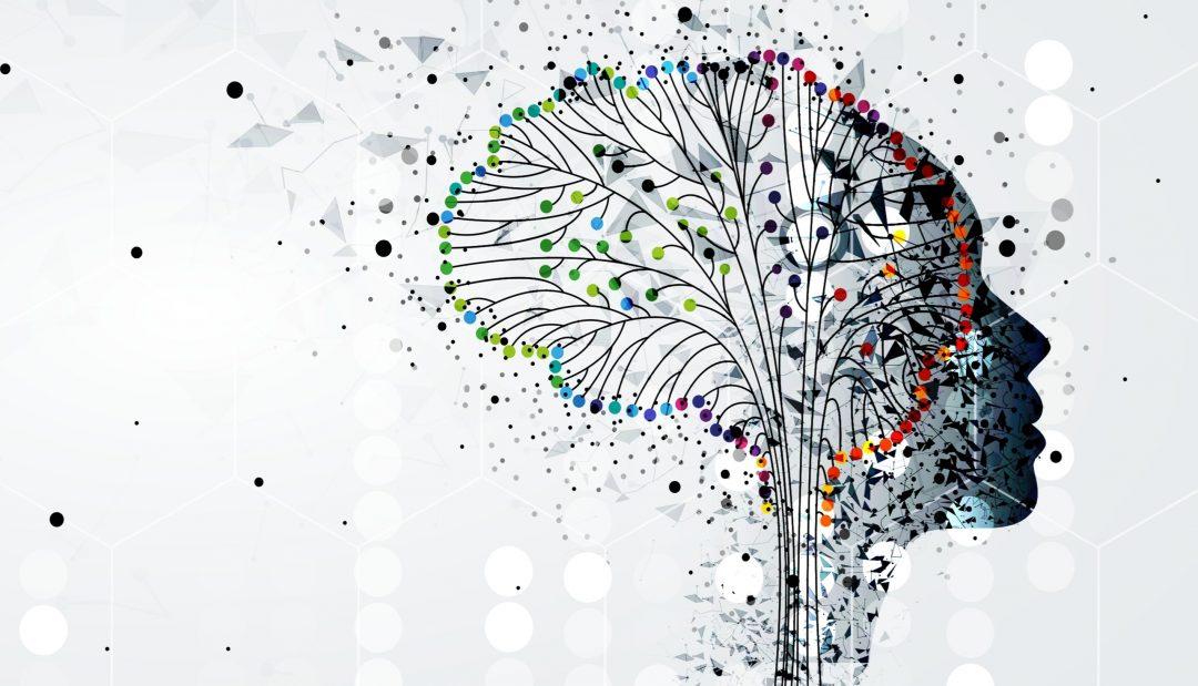 Yapay zekanın duygularla, insanlığın da etikle imtihanı