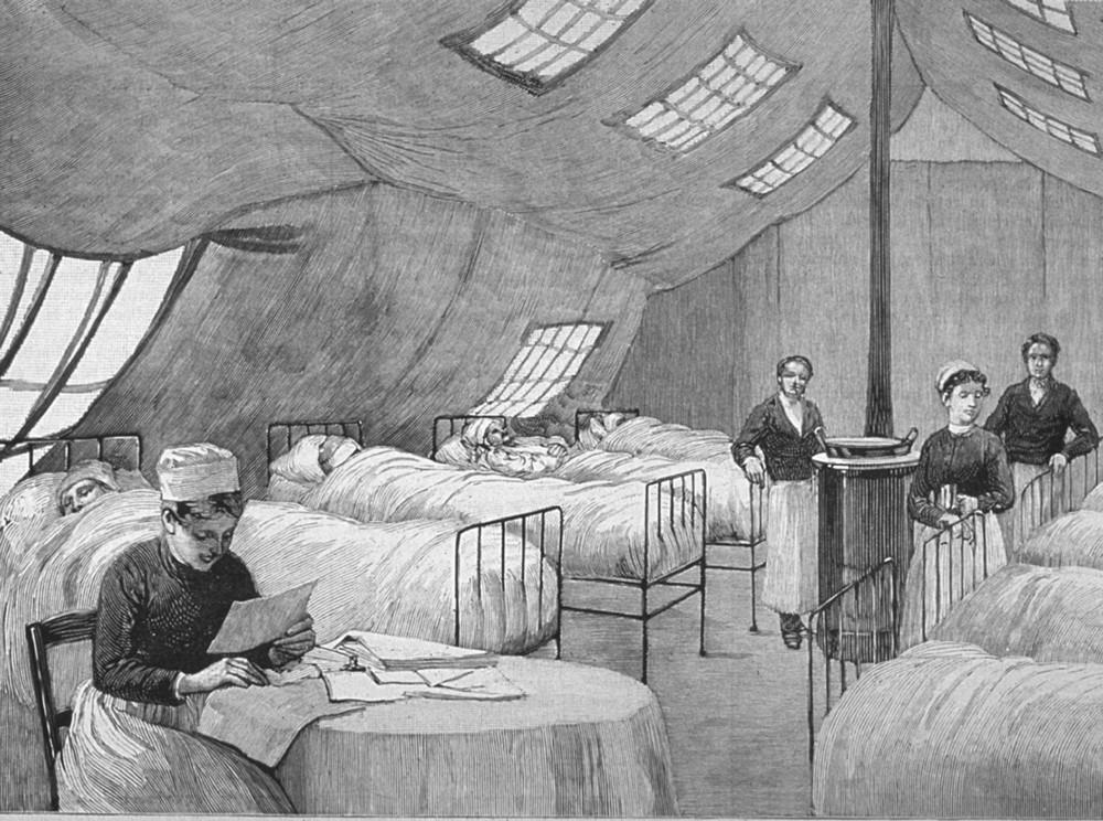 Tarih, salgın sonrası ekonomik canlanmaya dair ne söylüyor?