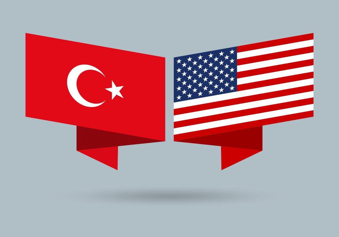 Soykırım kararı gölgesinde Türkiye-ABD ilişkileri