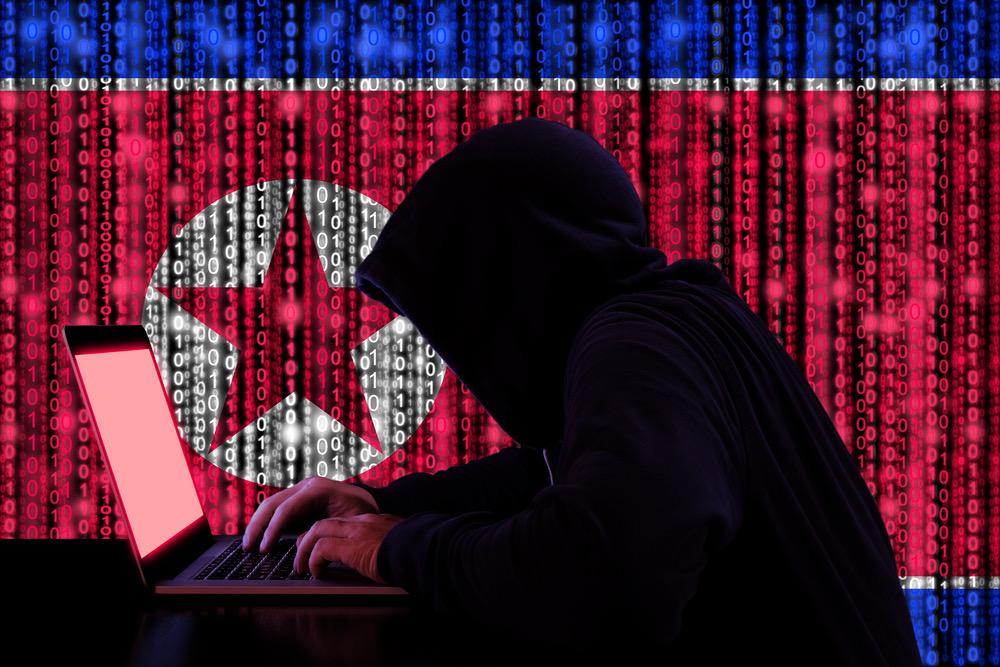 Kuzey Kore siber saldırı ordusunun inanılmaz yükselişi