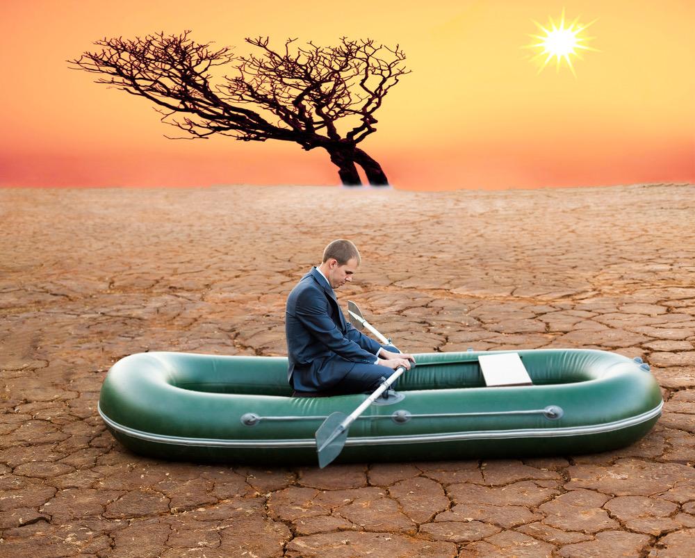 Posthümanizm ve Transhümanizm: Ekolojik kriz ve felsefe