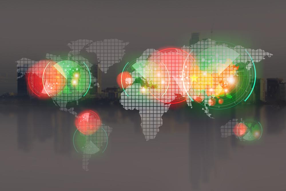 Pandemiden sonra daha iyi bir dünya inşa etmemize yardımcı olabilecek 7 filozof