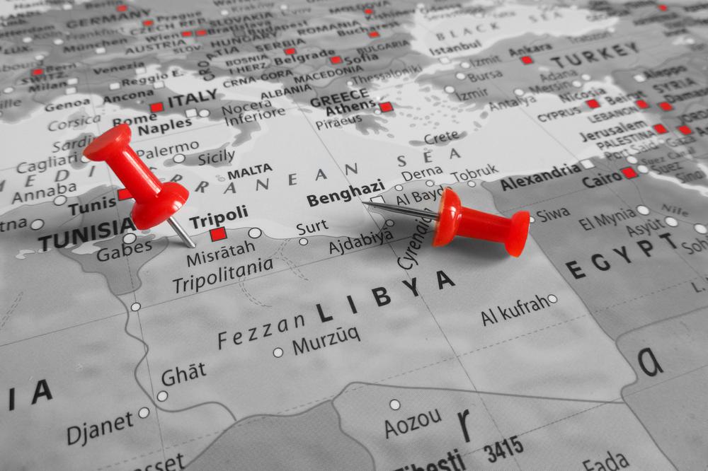 Libya'da yeni dinamikler neler ve Türkiye için ne anlama geliyor?
