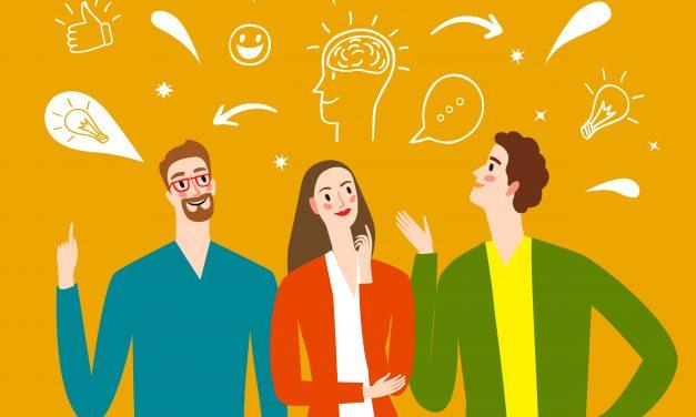 Daha anlamlı ve derin sohbetler etmenin yolları