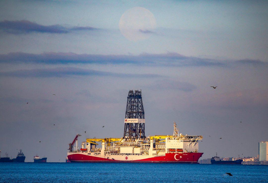 Karadeniz'deki doğal gaz keşifleri ve gelecek beklentileri
