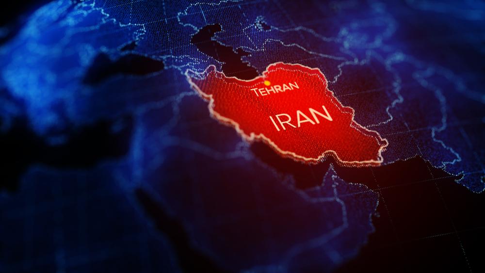 İbrahim Reisi cumhurbaşkanlığında İran'ın dış politika seçenekleri