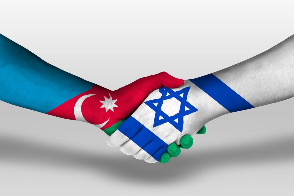 Azerbaycan-İsrail: Dar ama derin bir ilişki