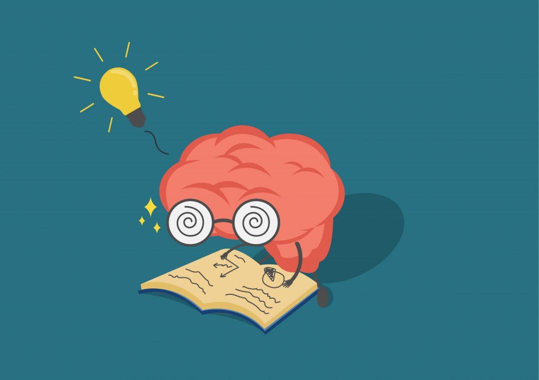 Nasıl daha etkili çalışılır: Öğrenme psikolojisinden faydalı tavsiyeler