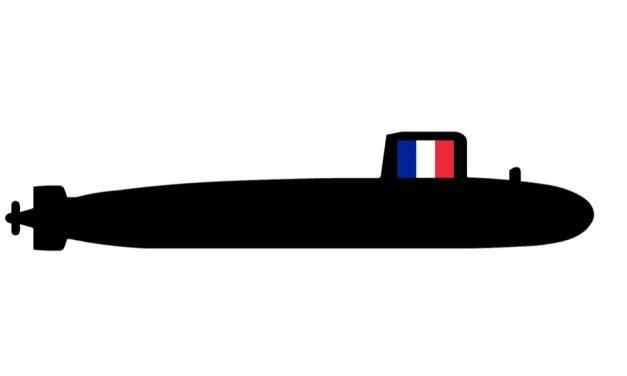 Fransa yalnızca bir denizaltı ihalesi mi kaybetti?