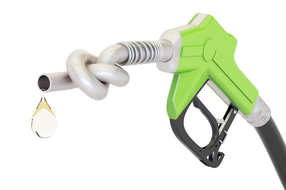 Yaklaşan enerji krizi ve çıkış yolları