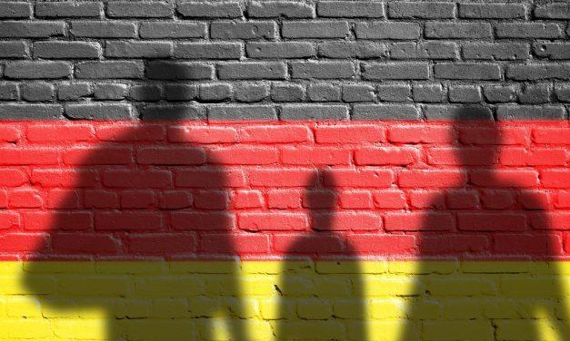 Türkiye'den Almanya'ya göçün bilinmeyenleri