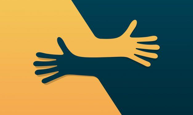 Kendine zarar veren birine nasıl destek olabilirsiniz?