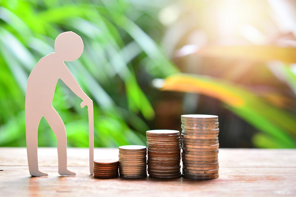 Ekonomiyi değiştirecek en büyük güçlerden biri: Yaşlanan nüfus
